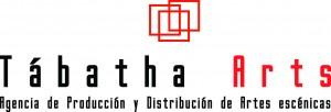 logo-tabatha-arts